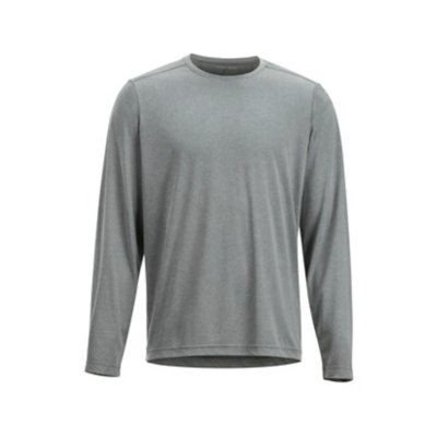 Men's BugsAway® Tarka Long-Sleeve Shirt