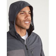 Men's BugsAway® Sandfly Jacket image number 3
