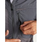 Men's BugsAway® Sandfly Jacket image number 4