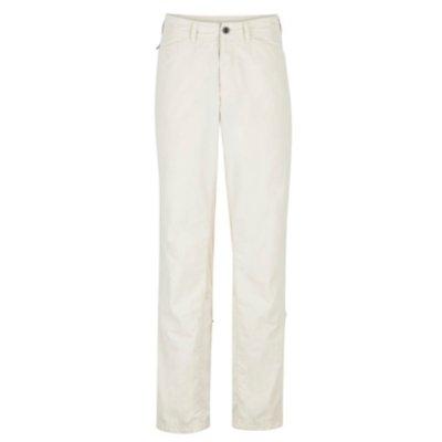 Men's BugsAway® Sandfly™ Pants