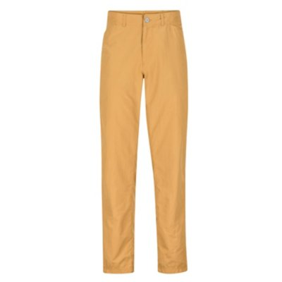 Men's BugsAway® Echo Pants