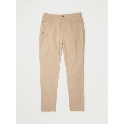 Men's BugsAway® Sidewinder Pants