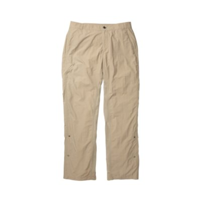 Men's BugsAway® Sandfly Pants