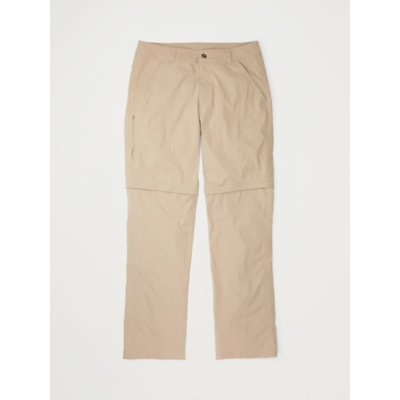 Men's BugsAway® Mojave Convertible Pants