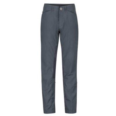 Men's BugsAway® Sandfly™ Pants - Short