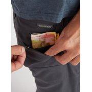 Men's BugsAway® Bargo UPF 50 Pants image number 3