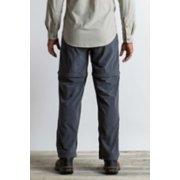 Men's BugsAway® Sol Cool™ Ampario Convertible Pants image number 5