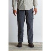Men's BugsAway® Sol Cool™ Ampario Convertible Pants image number 4