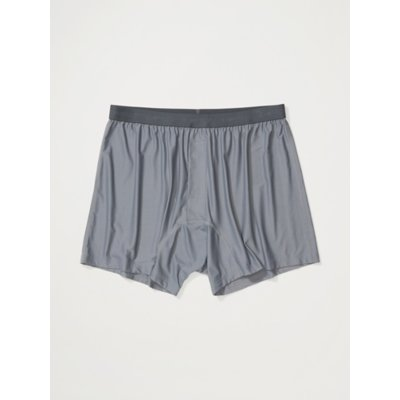 Men's Give-N-Go® 2.0 Boxer