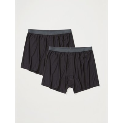 Men's Give-N-Go® 2.0 Boxer 2-Pack