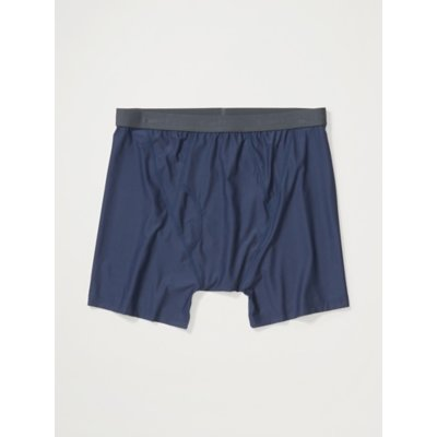 Men's Give-N-Go® 2.0 Boxer Brief