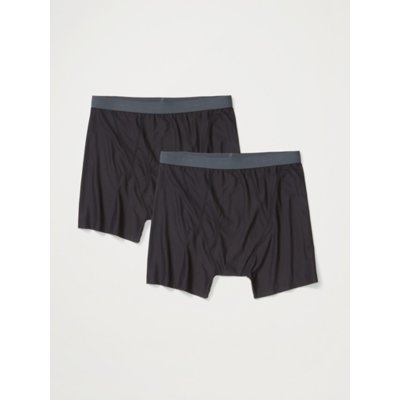 Men's Give-N-Go® 2.0 Boxer Brief 2-Pack