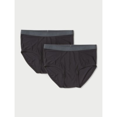 Men's Give-N-Go® 2.0 Brief 2-Pack