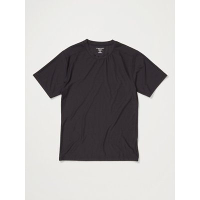 Men's Give-N-Go® 2.0 Crew Neck Tee