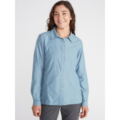 Women's Lightscape™ Long-Sleeve Shirt