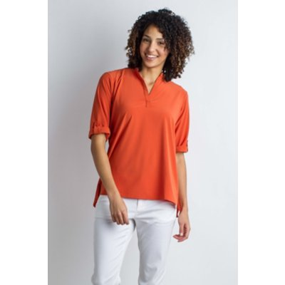 Women's Kizmet™ 3/4 Sleeve Shirt