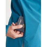 Women's Kizmet™ Long-Sleeve Shirt image number 3