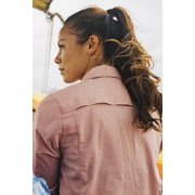 Women's Missoula Long-Sleeve Shirt image number 3