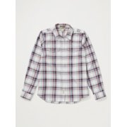Women's Madison Midweight Flannel image number 0
