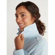 Women's Balandra Long-Sleeve Shirt image number 4