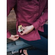 Women's Ballina UPF 50 Long-Sleeve Shirt image number 1