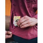 Women's Ballina UPF 50 Long-Sleeve Shirt image number 2