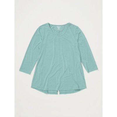 Women's Wanderlux™ 3/4 Sleeve Shirt