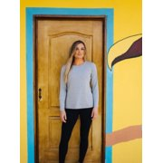 Women's Sol Cool™ Kaliani Long-Sleeve Shirt image number 6