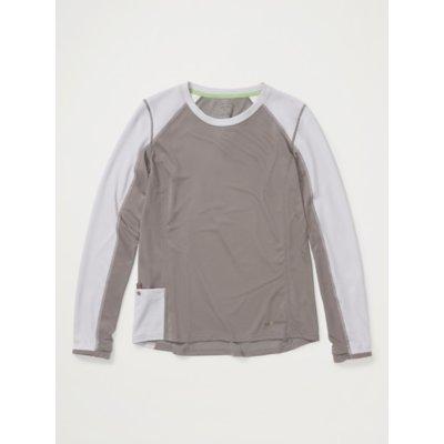 Women's Hyalite Long-Sleeve Shirt