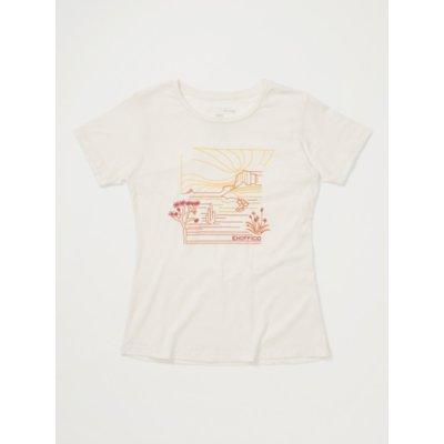 Women's Escape Short-Sleeve T-Shirt