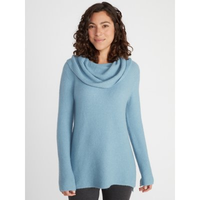 Women's Pontedera Cowl Neck