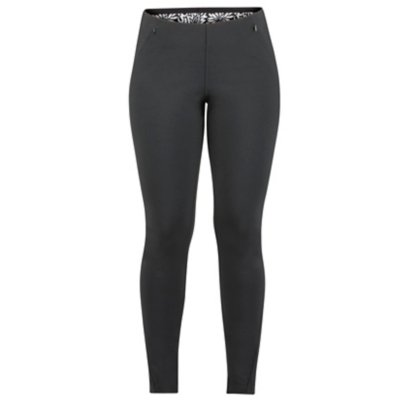 Women's Minka™ Pants