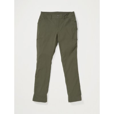 Women's Moraine Pants