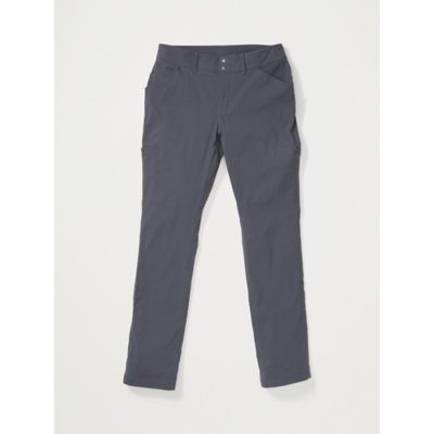 Women's Moraine Pants