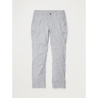 Women's Nomad Pants