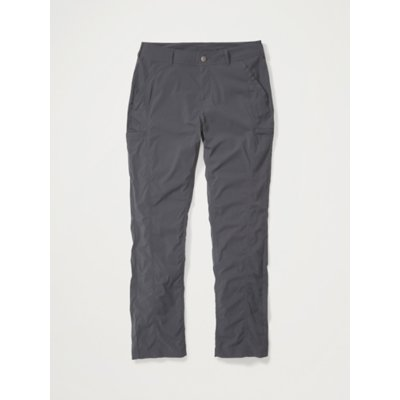 Women's Nomad Pants - Petite