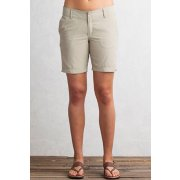 Women's Sol Cool™ Nomad Shorts image number 1
