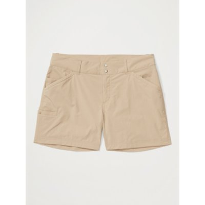 Women's Amphi Shorts