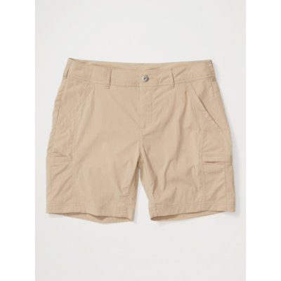 Women's Nomad 7'' Shorts