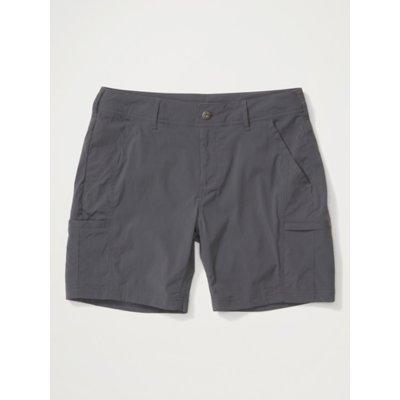 Women's Nomad 7'' Shorts