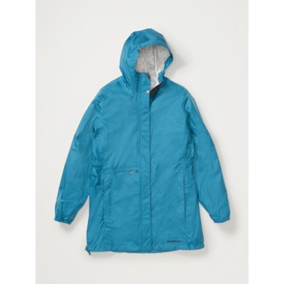 Women's Lagoa Jacket