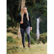 Women's Parga Insulated Hoody image number 7