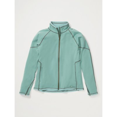 Women's Lateral Jacket