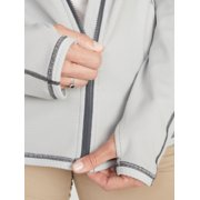 Women's Lateral Jacket image number 3