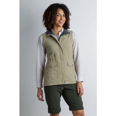 Women's Sol Cool™ FlyQ Vest