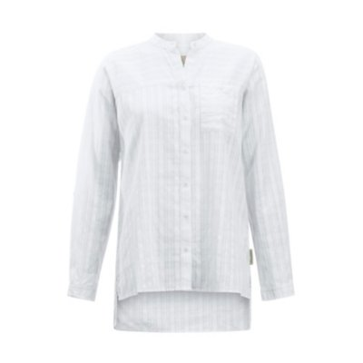 Women's BugsAway® Collette Long-Sleeve Shirt