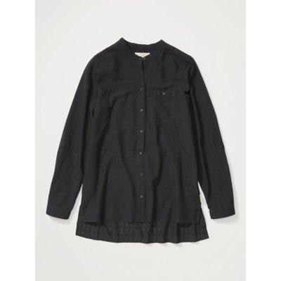 Women's BugsAway® Collette Long-Sleeve Shirt