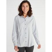 Women's BugsAway® Brisa Long-Sleeve Shirt image number 3