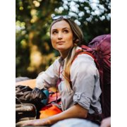 Women's BugsAway® Brisa Long-Sleeve Shirt image number 6