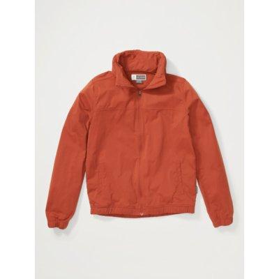 Women's BugsAway® Susitna Jacket
